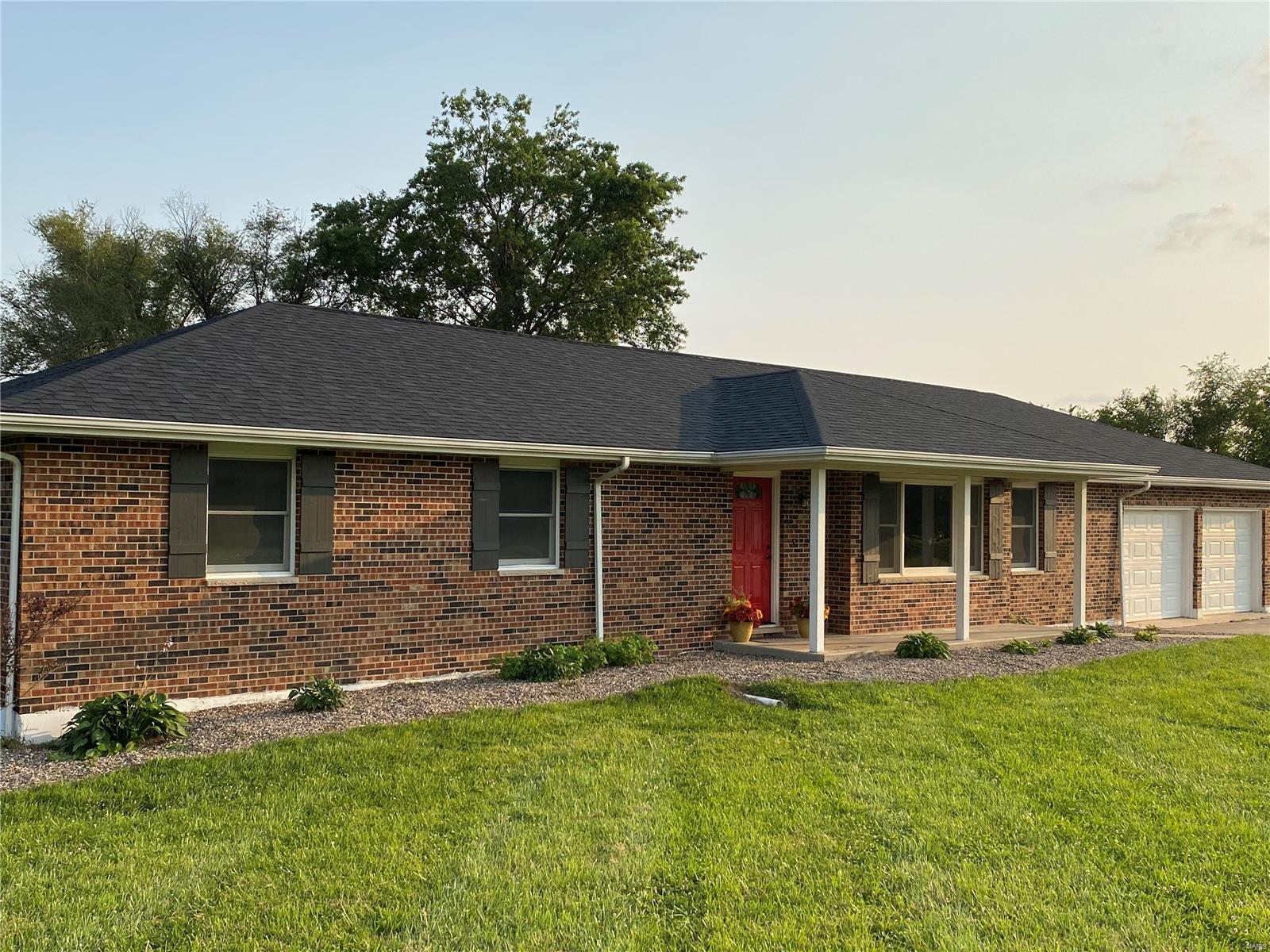 25215 Monroe Road 250 Property Photo