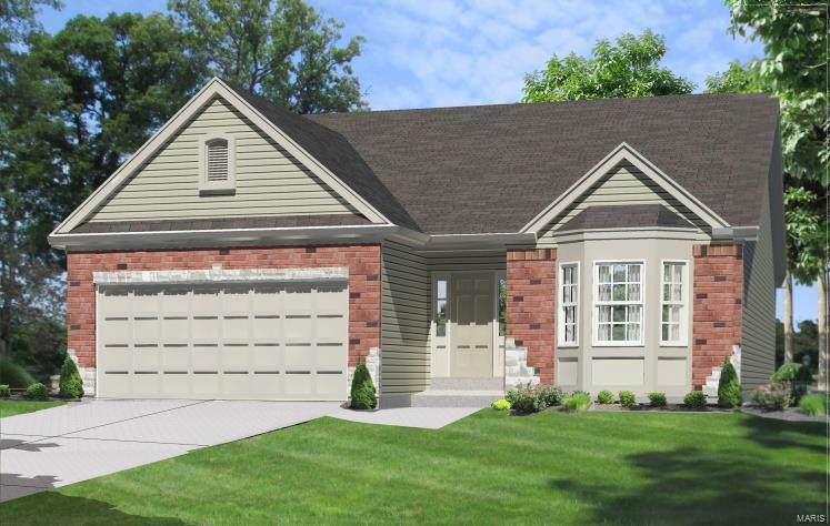 2295 Statten Drive Property Photo 1