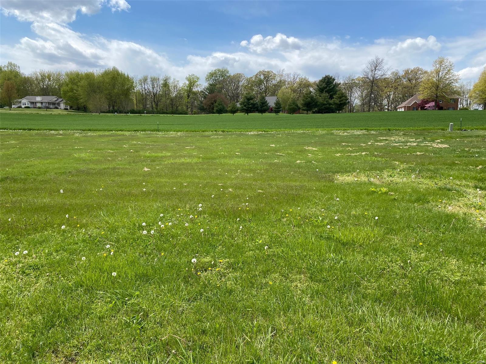 100 Arbor Crest Drive Property Photo
