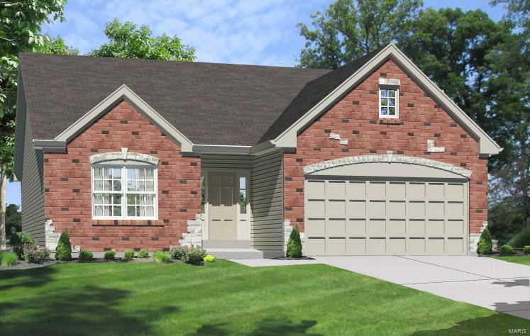2288 Statten Drive Property Photo 1