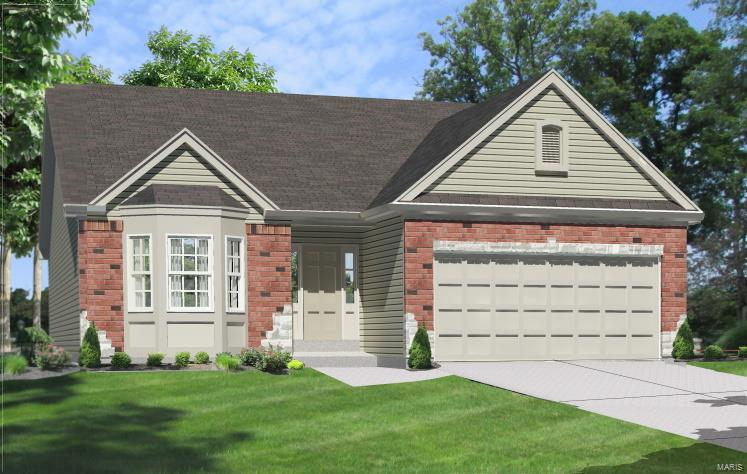 2290 Statten Drive Property Photo 1
