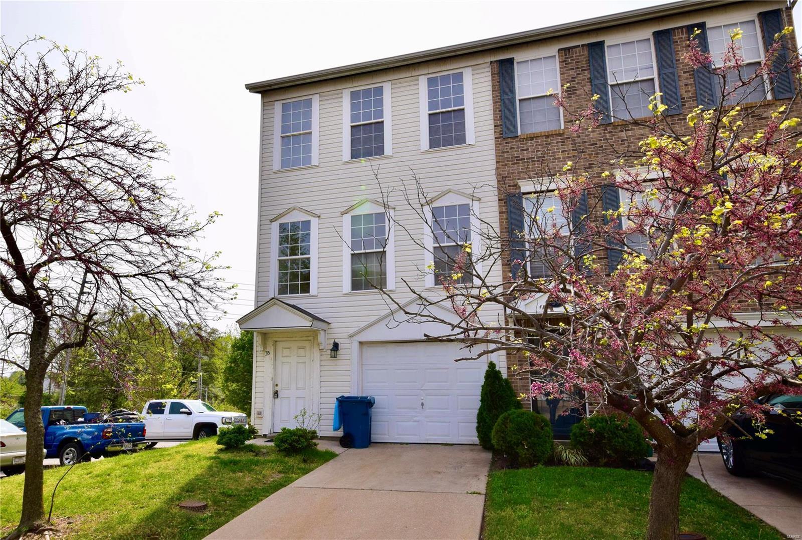 Alexandria Place Real Estate Listings Main Image