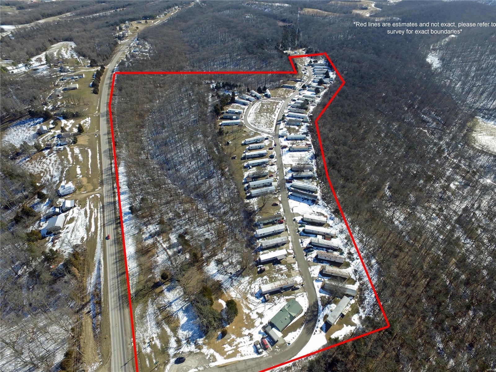 12477 Village Drive Property Photo 1