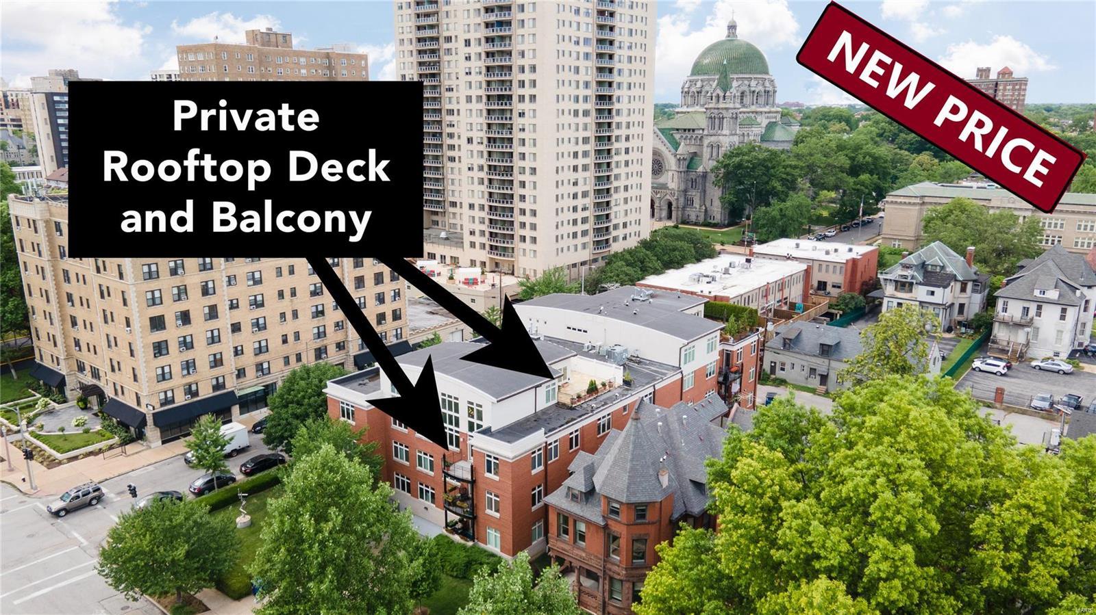 110 North Condo Real Estate Listings Main Image