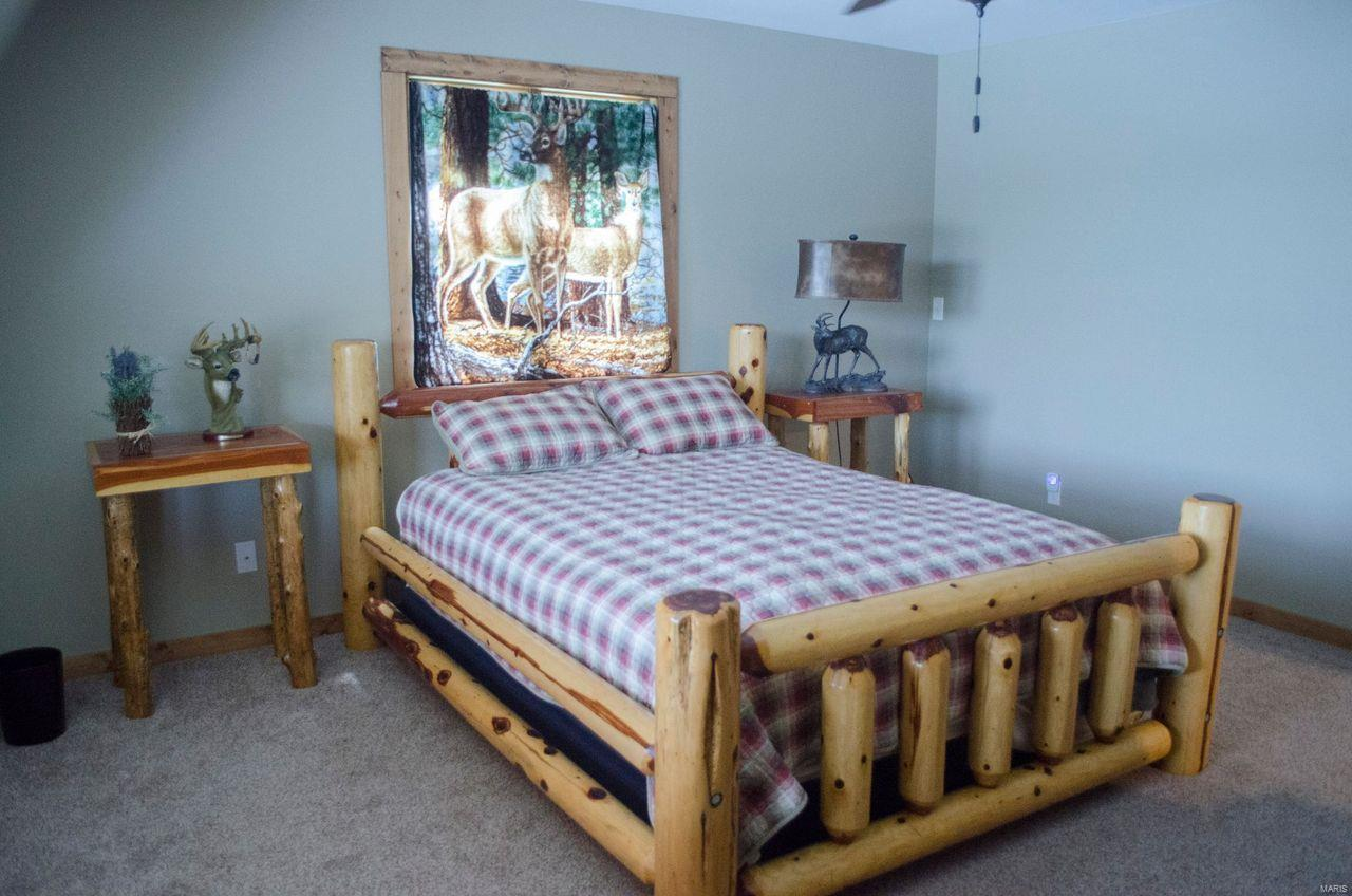 0 Vineyard Lake Road Property Photo 7