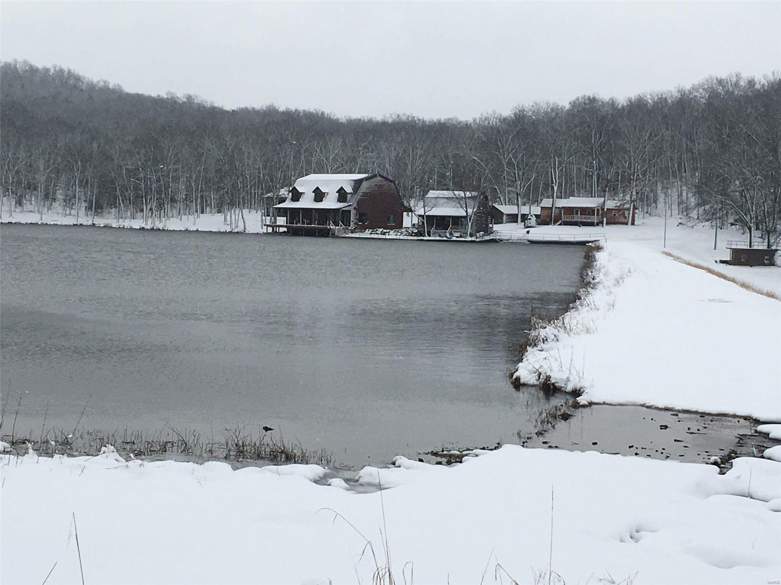 0 Vineyard Lake Road Property Photo 10