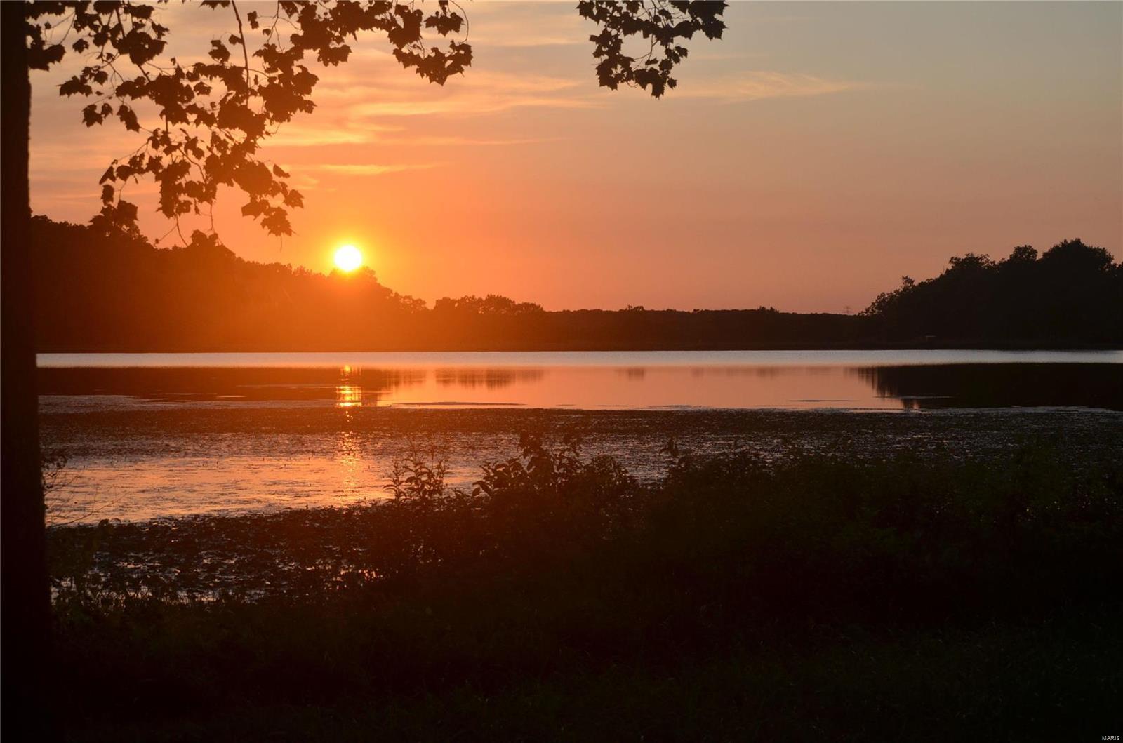 0 Vineyard Lake Road Property Photo 14