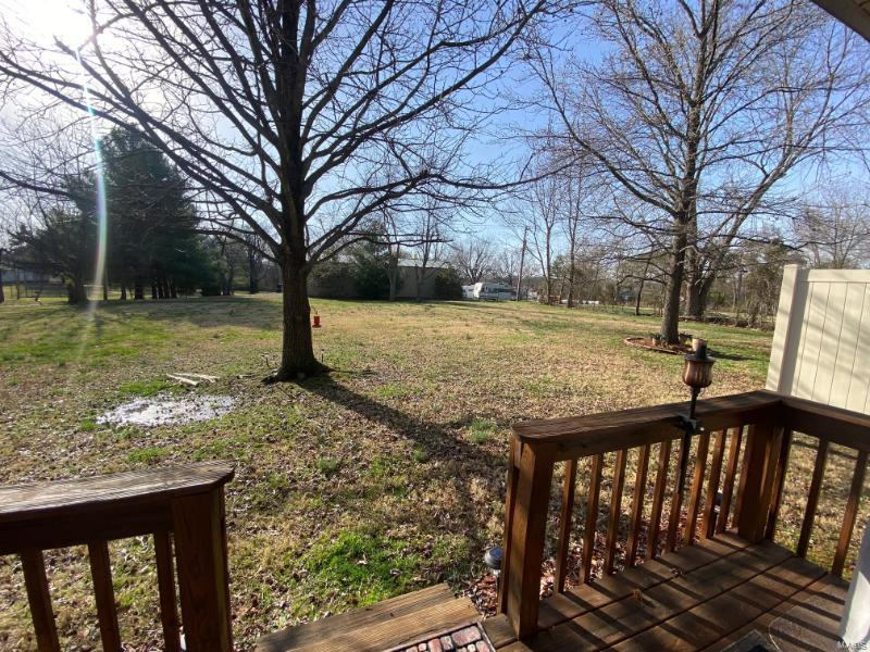 S 1707 Midway Property Photo 10