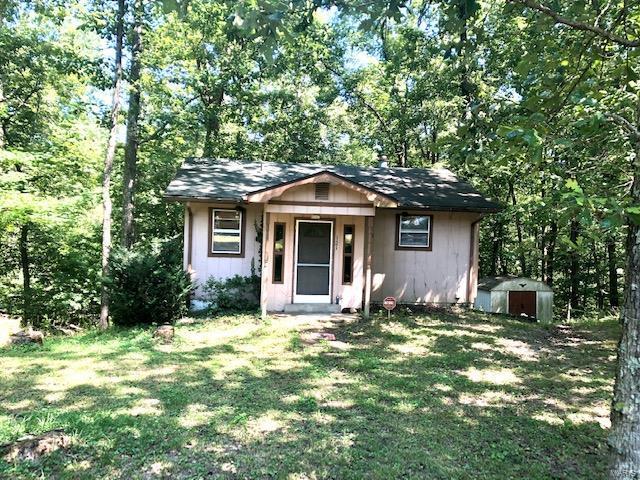 121 Little Pine Lake Road Property Photo 1