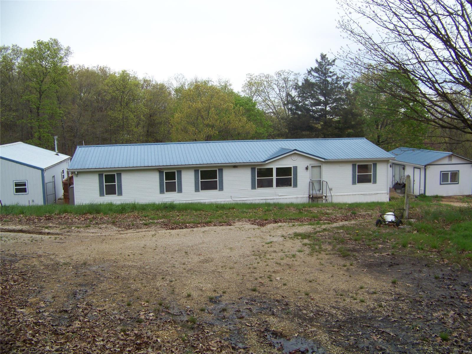 636 Real Estate Listings Main Image