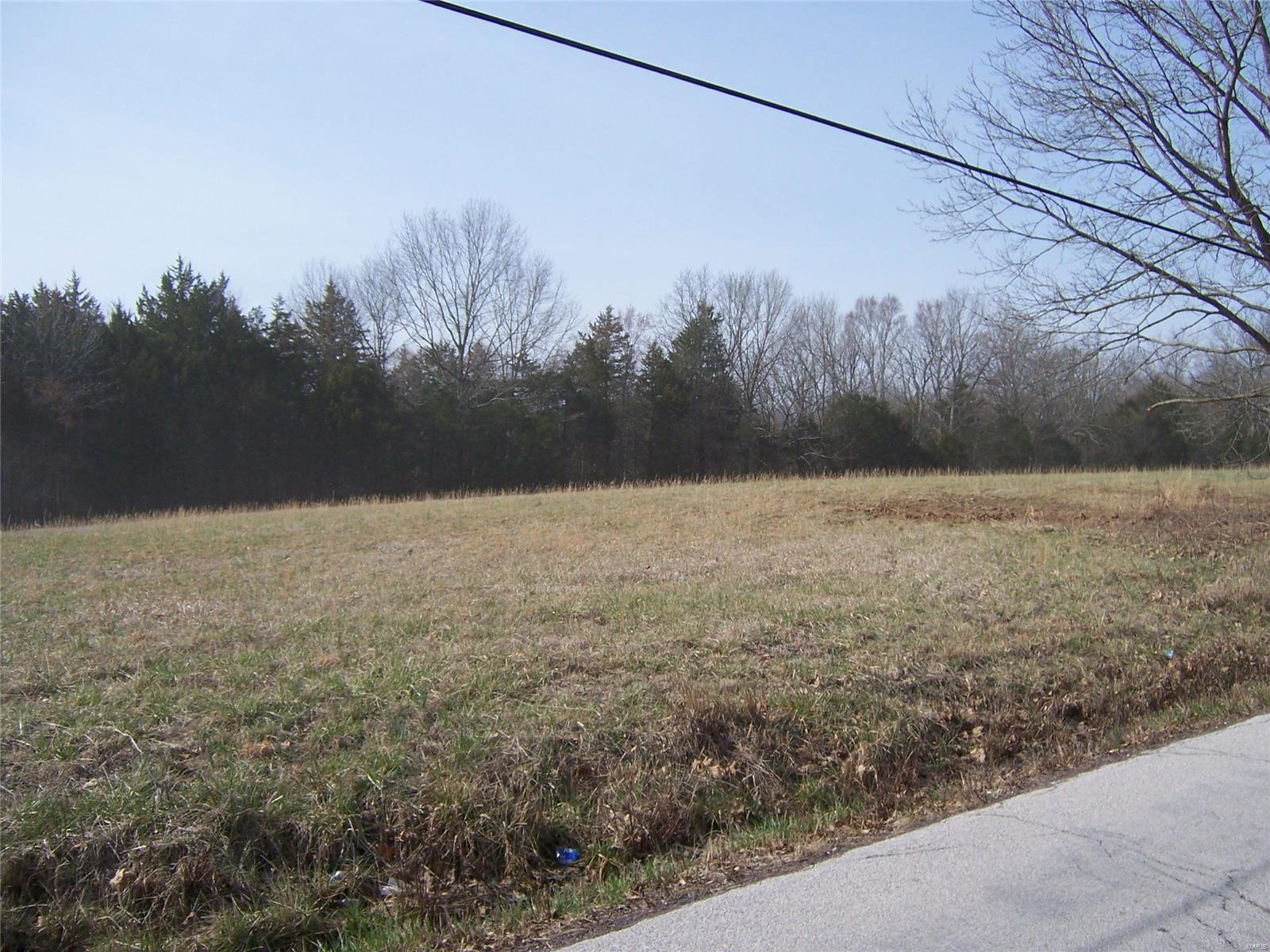4680 Liberty School Road Property Photo