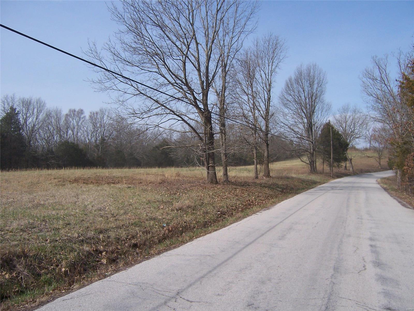 4690 Liberty School Road Property Photo