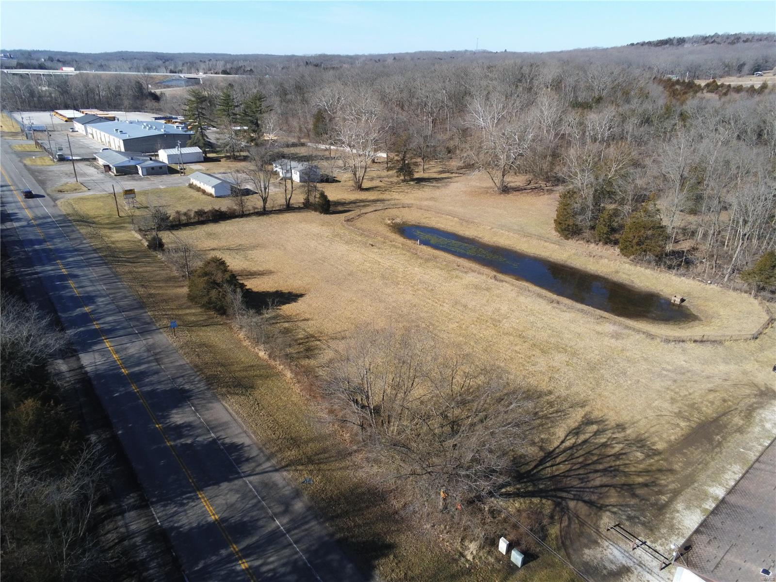 9637 Old State Route 21 Property Photo 5