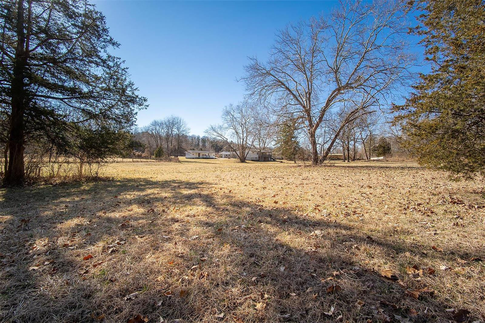 9637 Old State Route 21 Property Photo 72