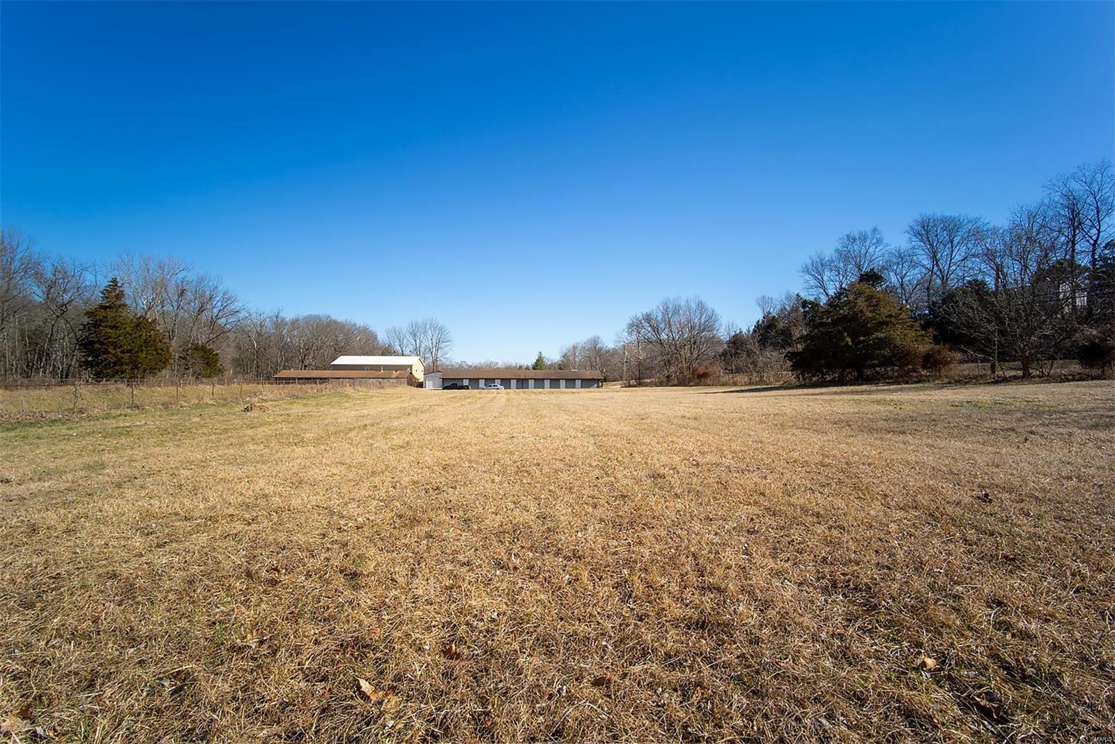 9637 Old State Route 21 Property Photo 73