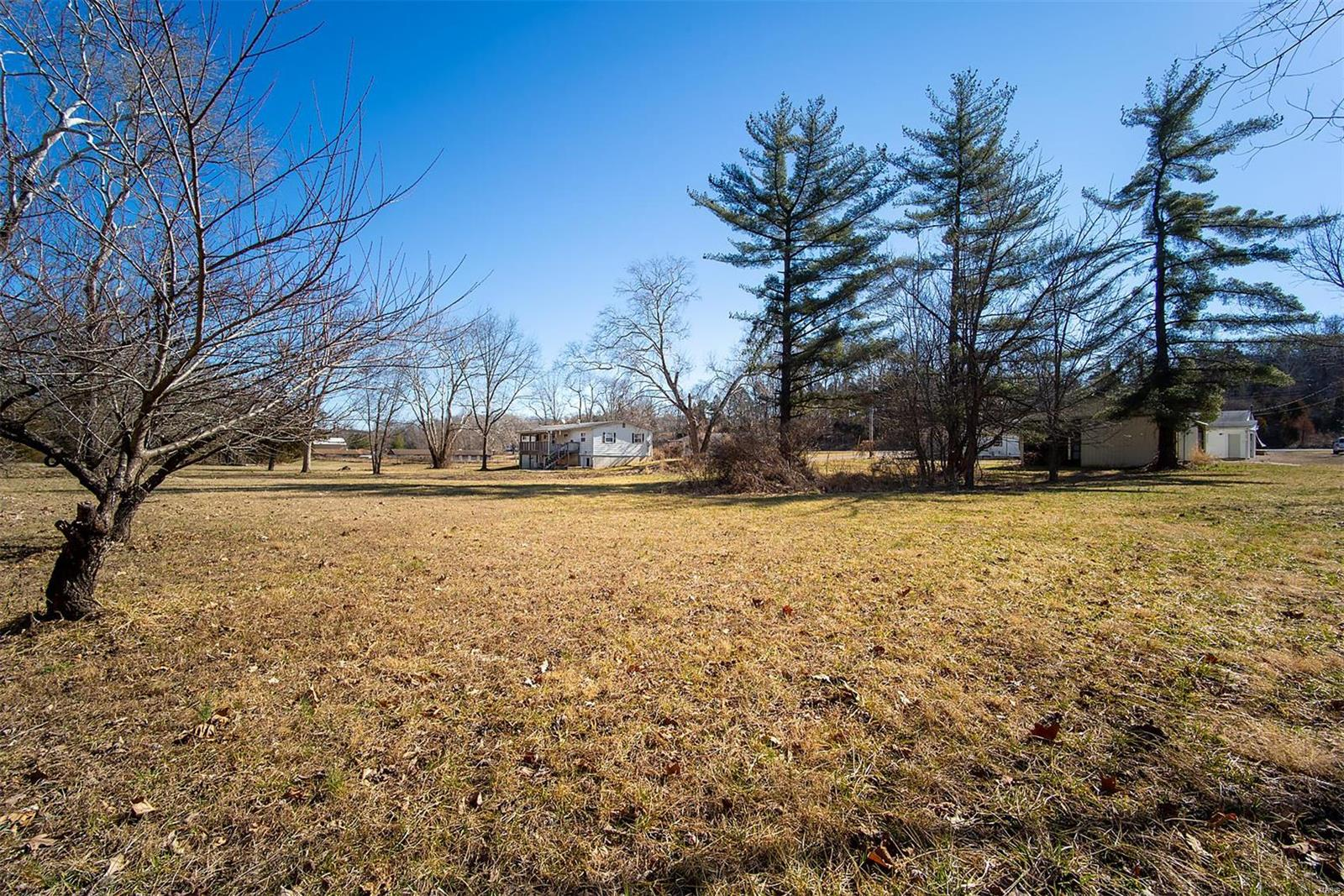 9637 Old State Route 21 Property Photo 75