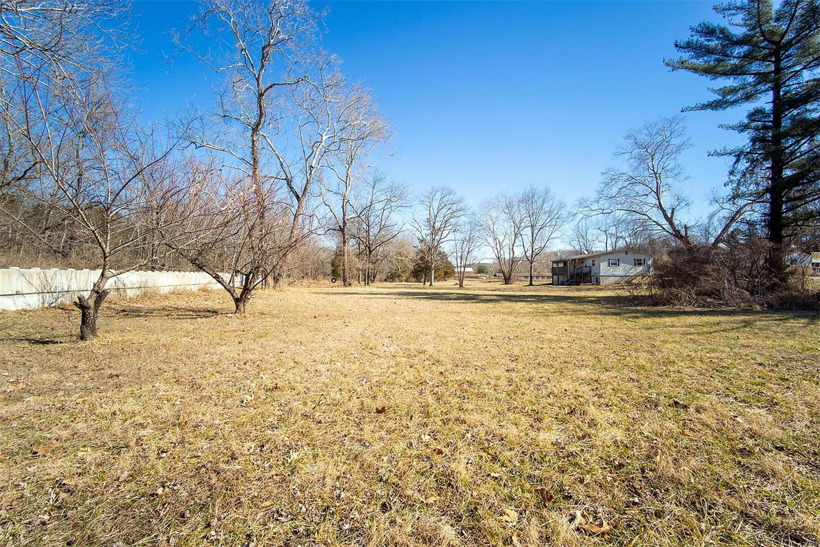 9637 Old State Route 21 Property Photo 76