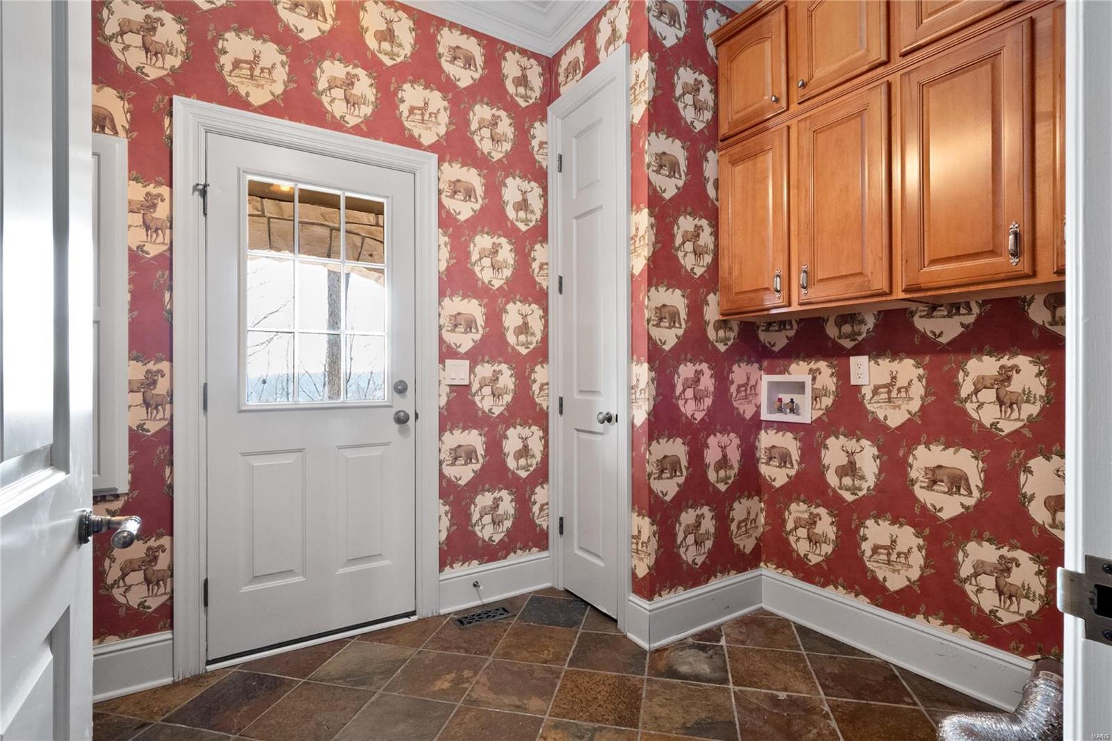 505 Pheasant Run Circle Property Photo 15
