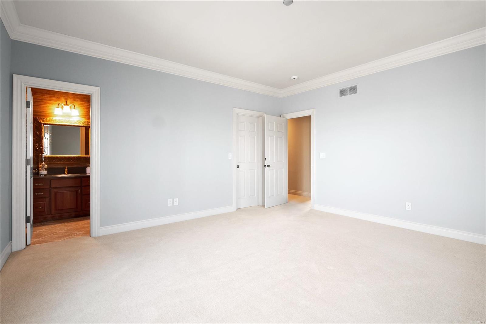 505 Pheasant Run Circle Property Photo 43