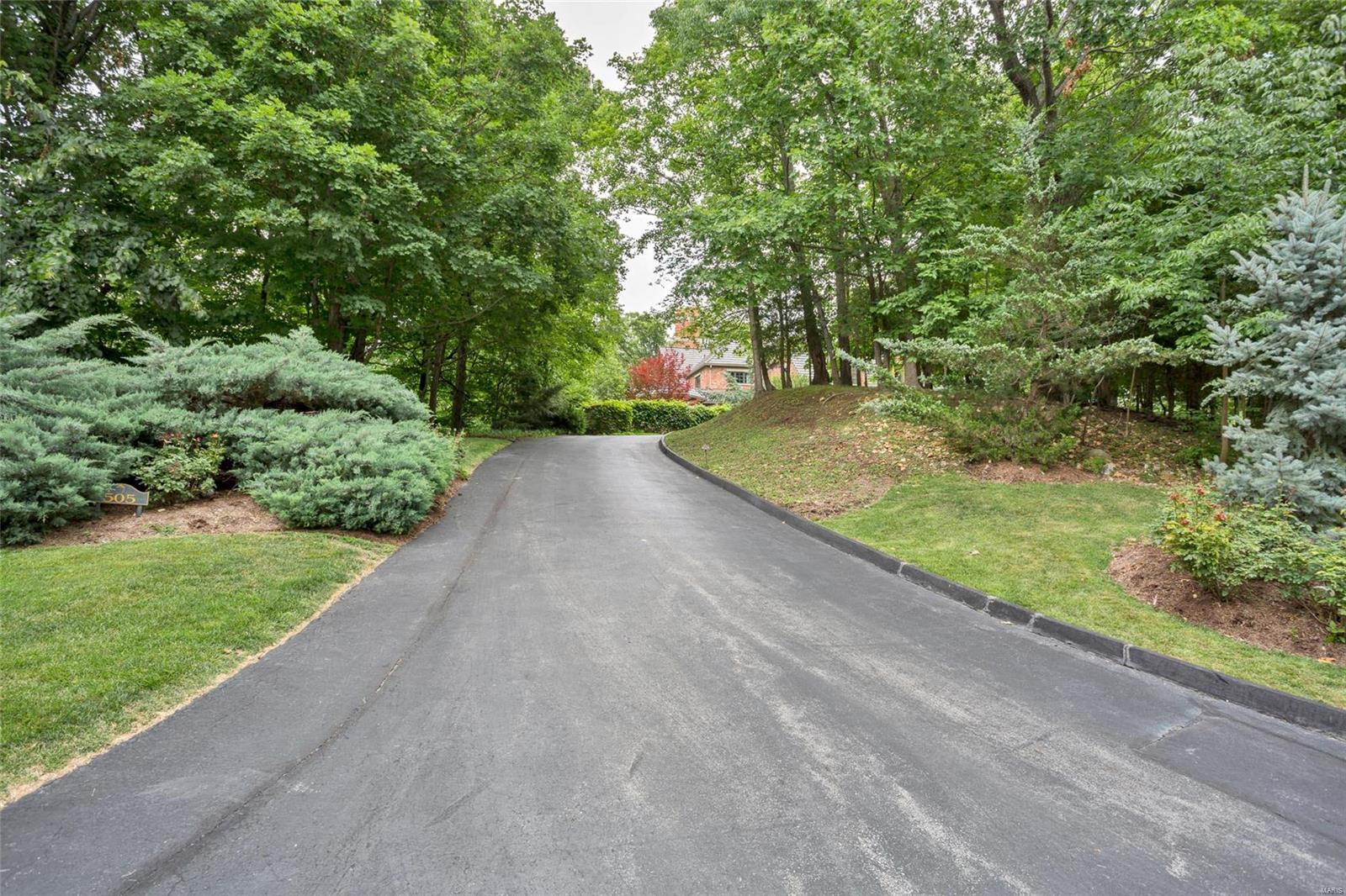 505 Pheasant Run Circle Property Photo 79