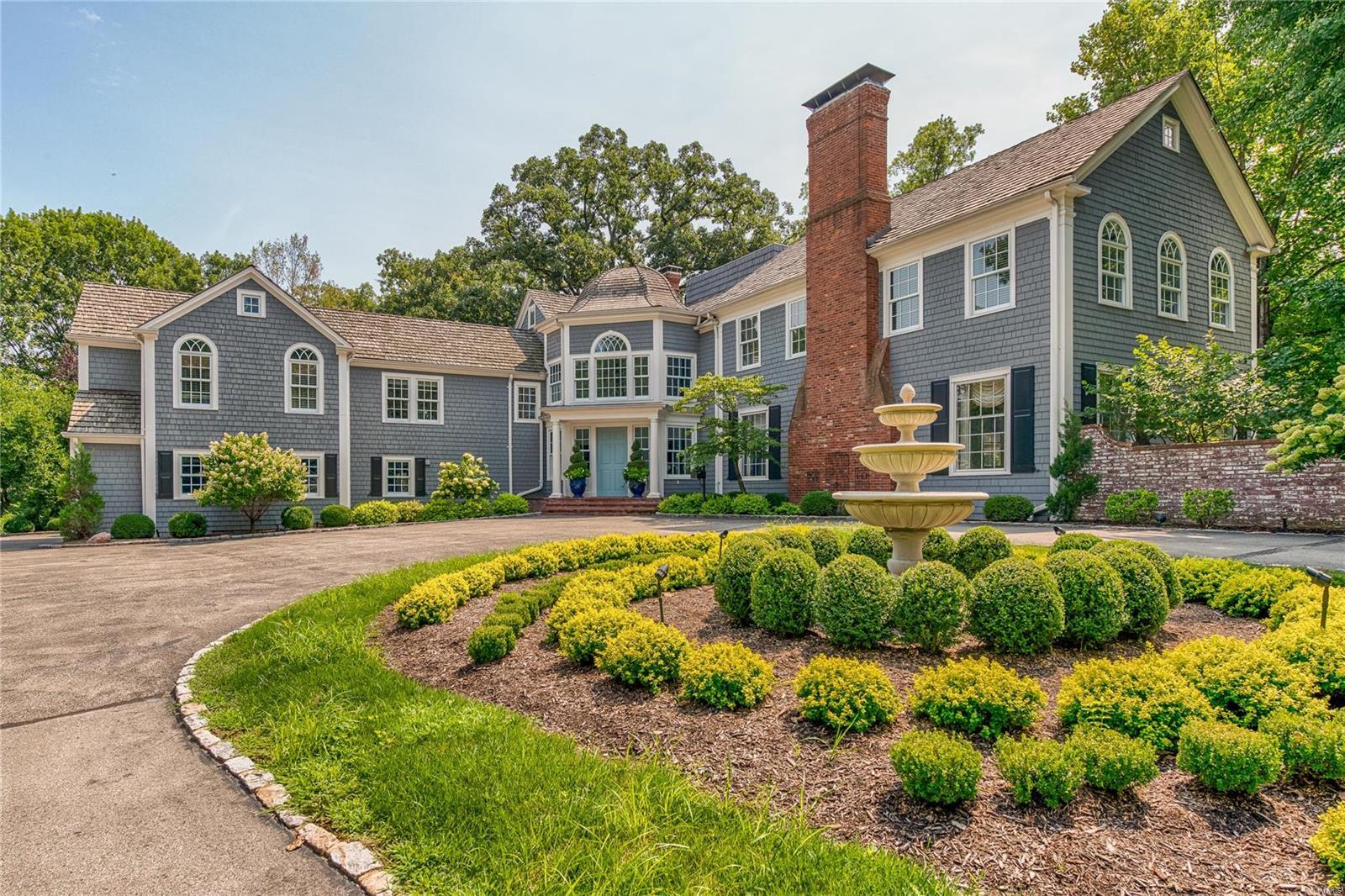 10 Edgewood Road Property Photo 1