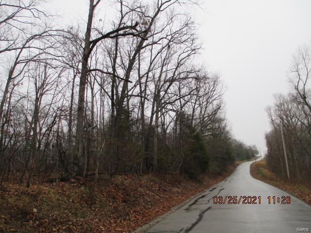 0 Cherokee Drive Property Photo 1
