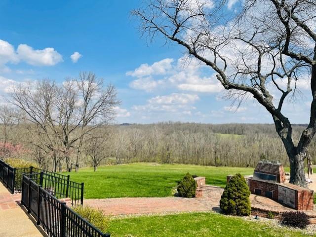 89 Blue Bird Hill Road Property Photo 13