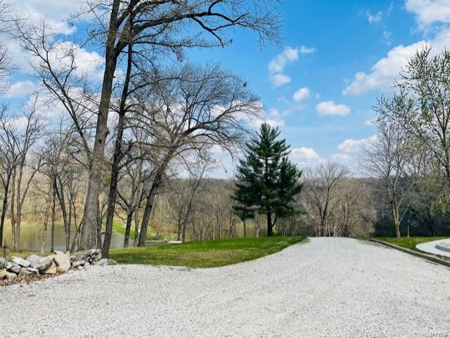 89 Blue Bird Hill Road Property Photo 16