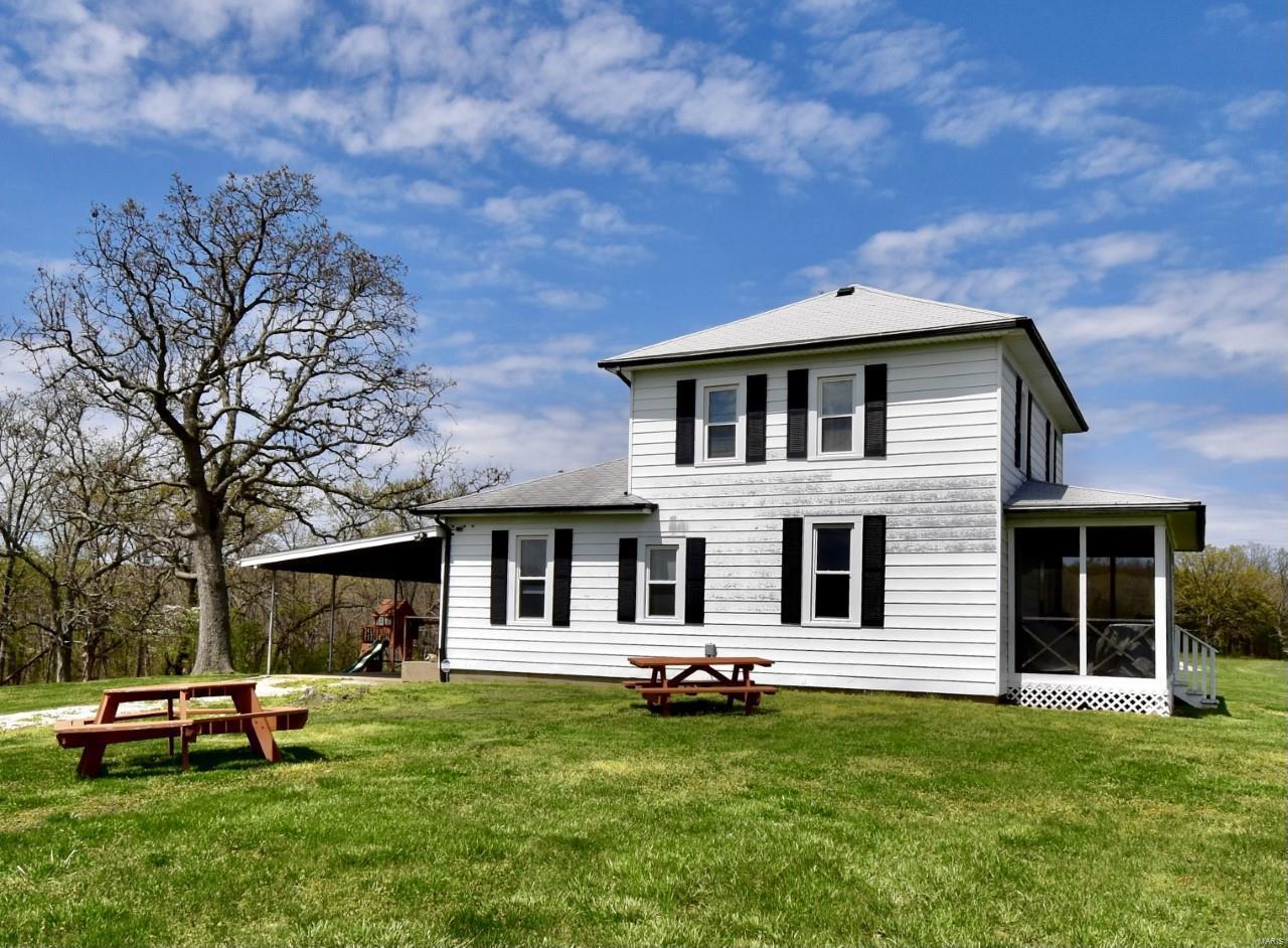 0 326 +/- Acres Bird Song Lane Property Photo 34