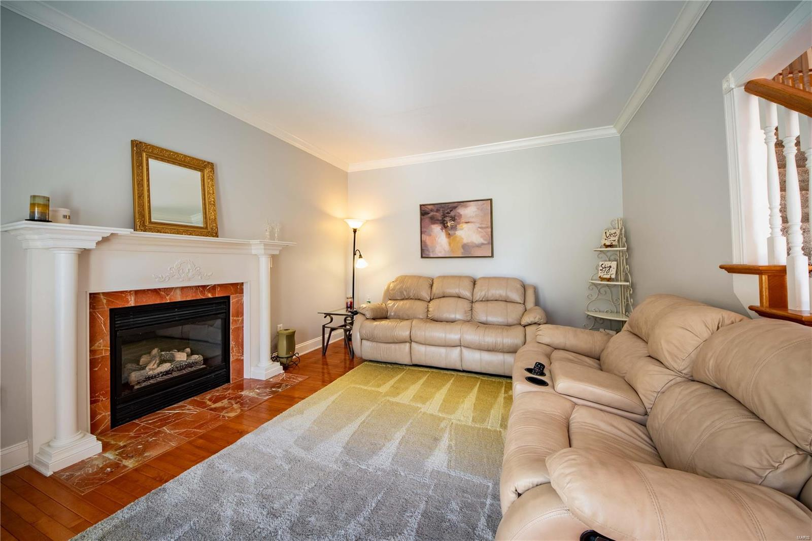 600 Arbor Drive Property Photo 15