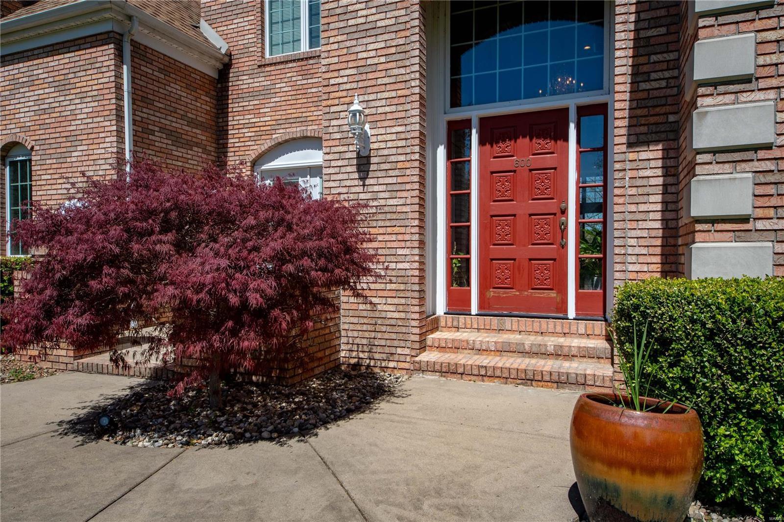 600 Arbor Drive Property Photo 45