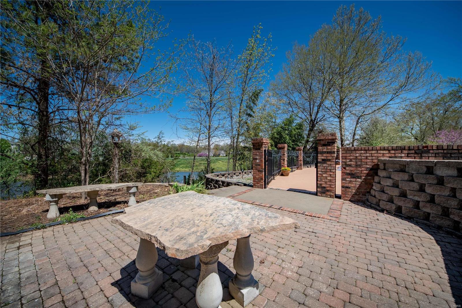600 Arbor Drive Property Photo 50