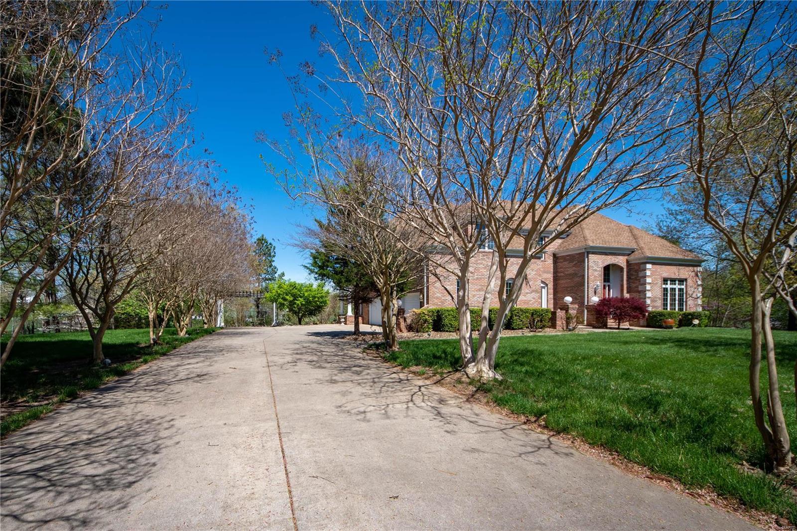 600 Arbor Drive Property Photo 66