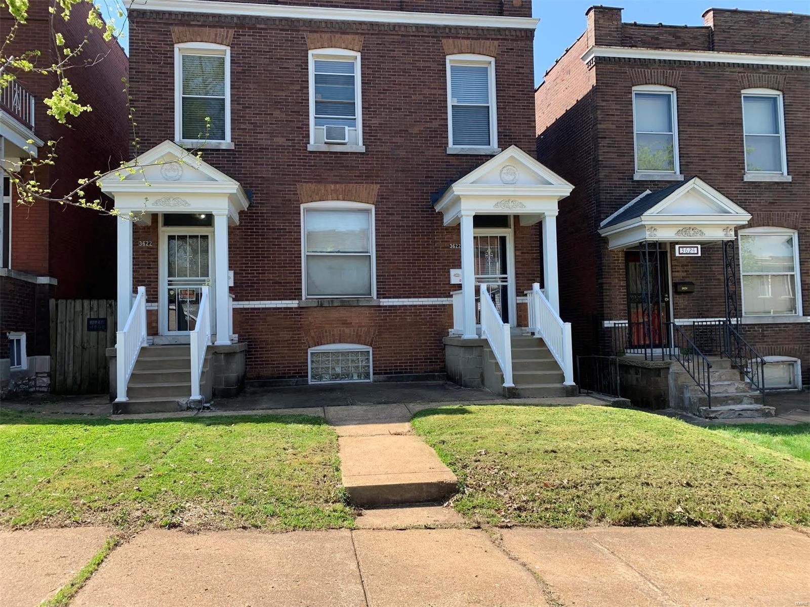 3622 Liermann Avenue Property Photo 2