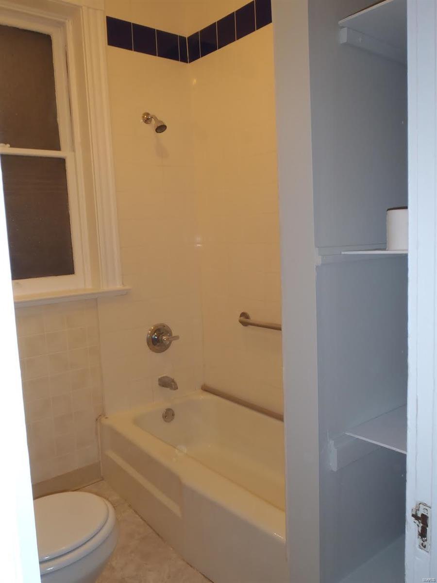 3622 Liermann Avenue Property Photo 4