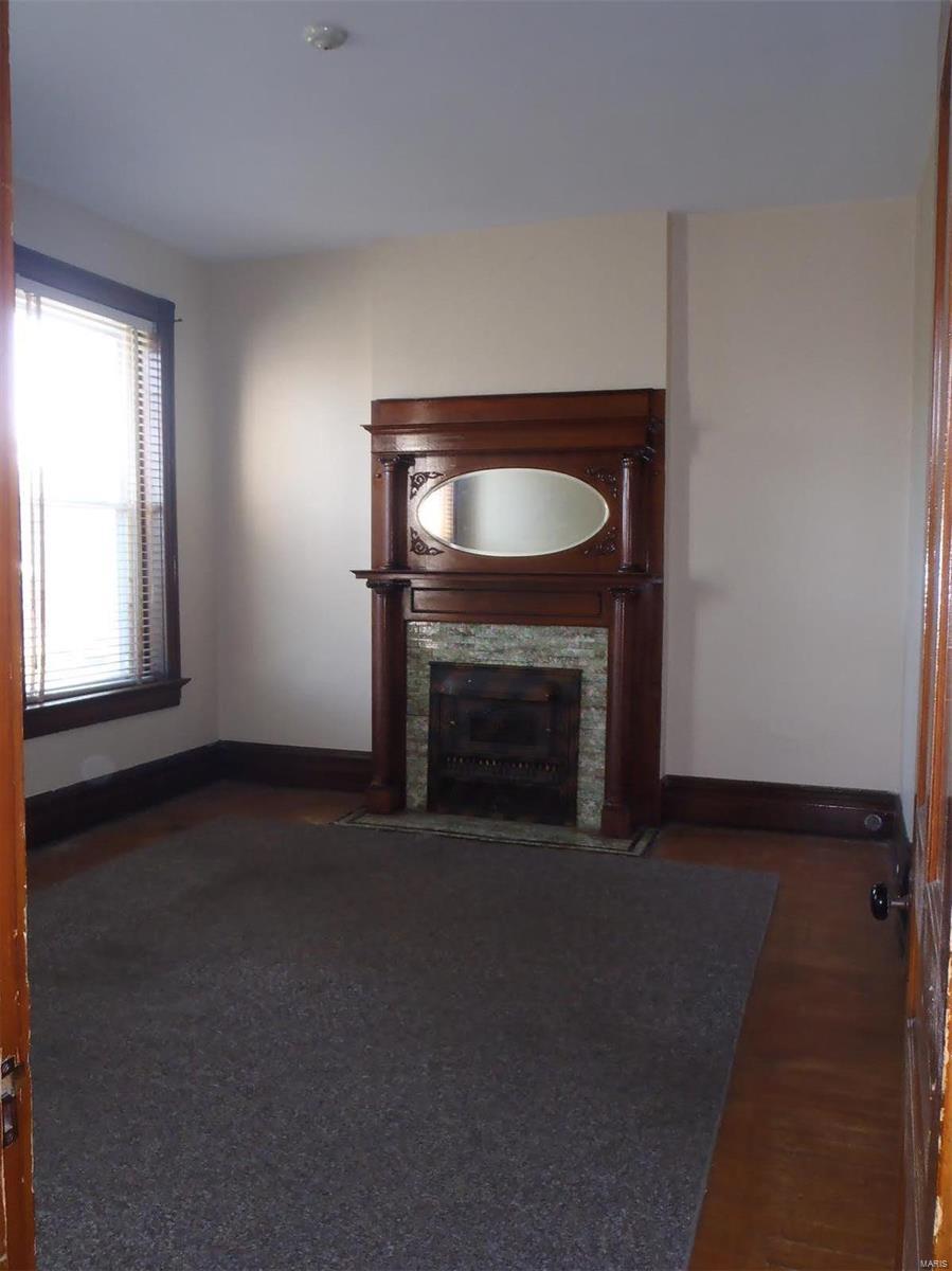 3622 Liermann Avenue Property Photo 5