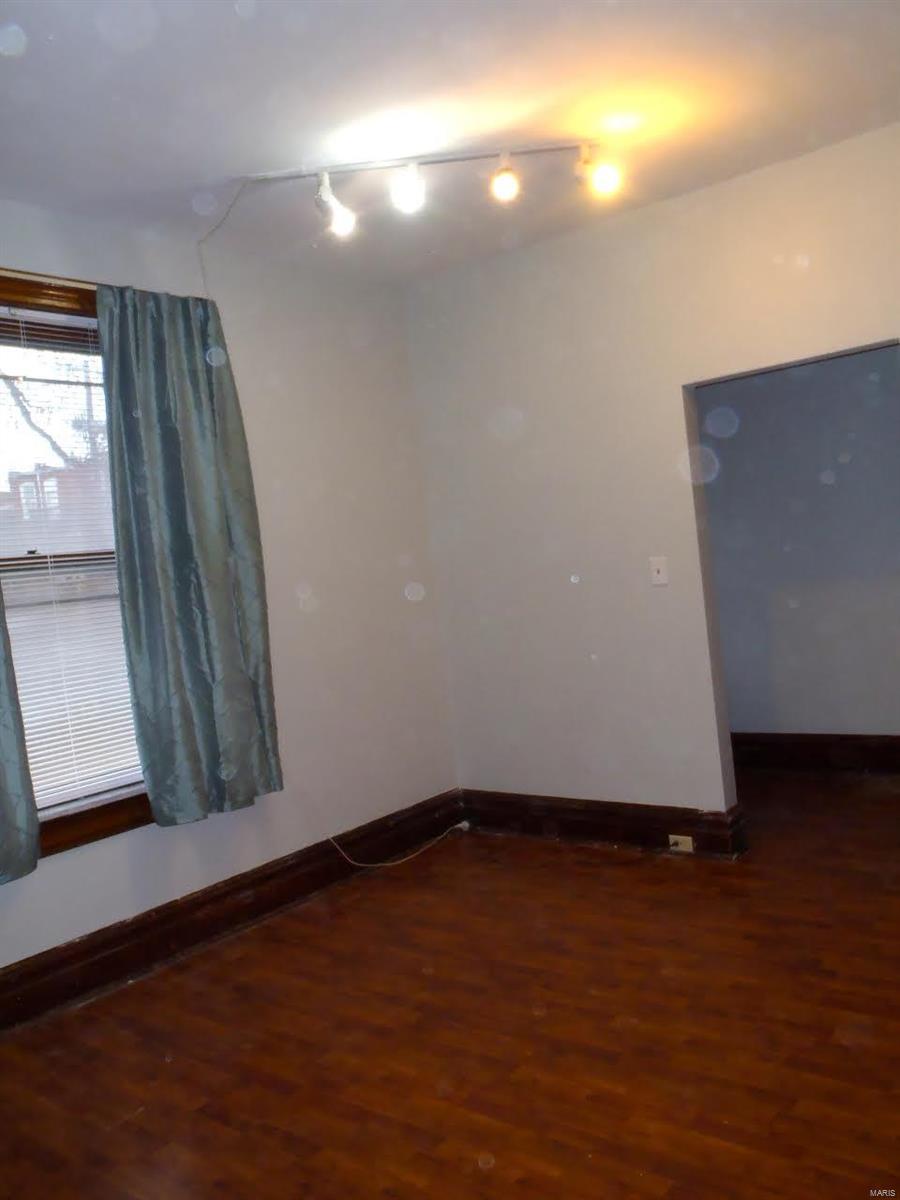 3622 Liermann Avenue Property Photo 6