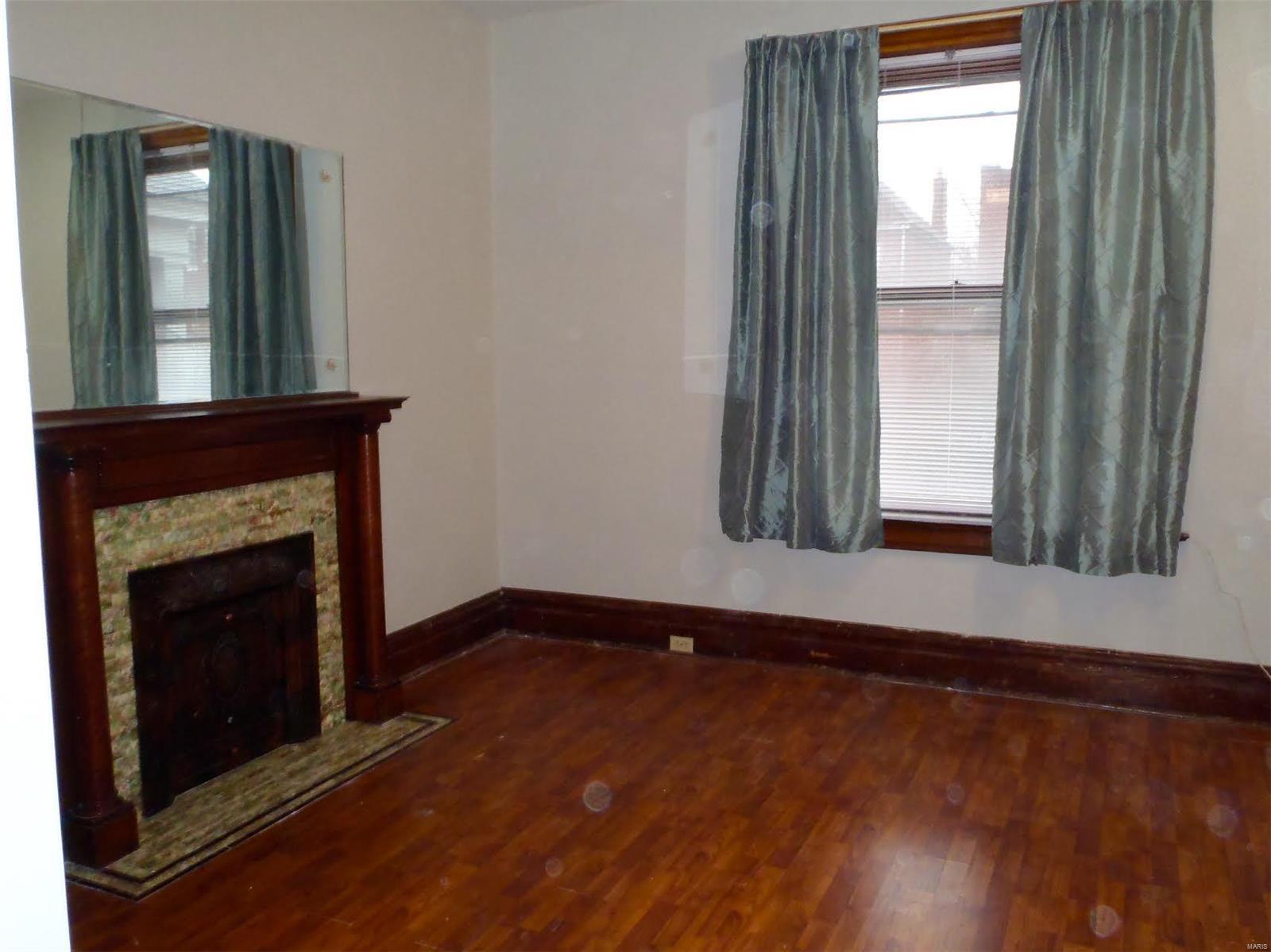 3622 Liermann Avenue Property Photo 7