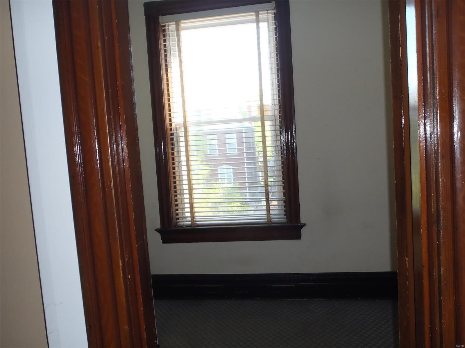 3622 Liermann Avenue Property Photo 8