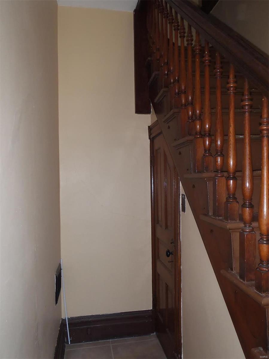 3622 Liermann Avenue Property Photo 9