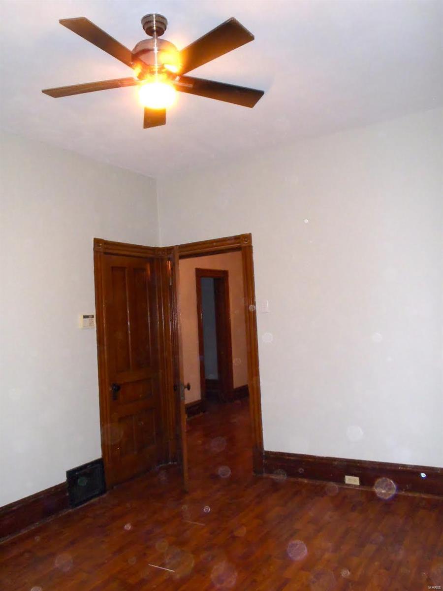 3622 Liermann Avenue Property Photo 10