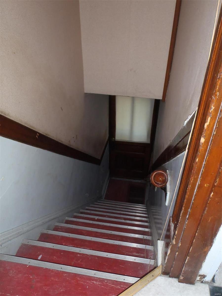 3622 Liermann Avenue Property Photo 11