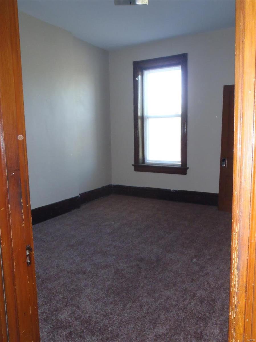 3622 Liermann Avenue Property Photo 12