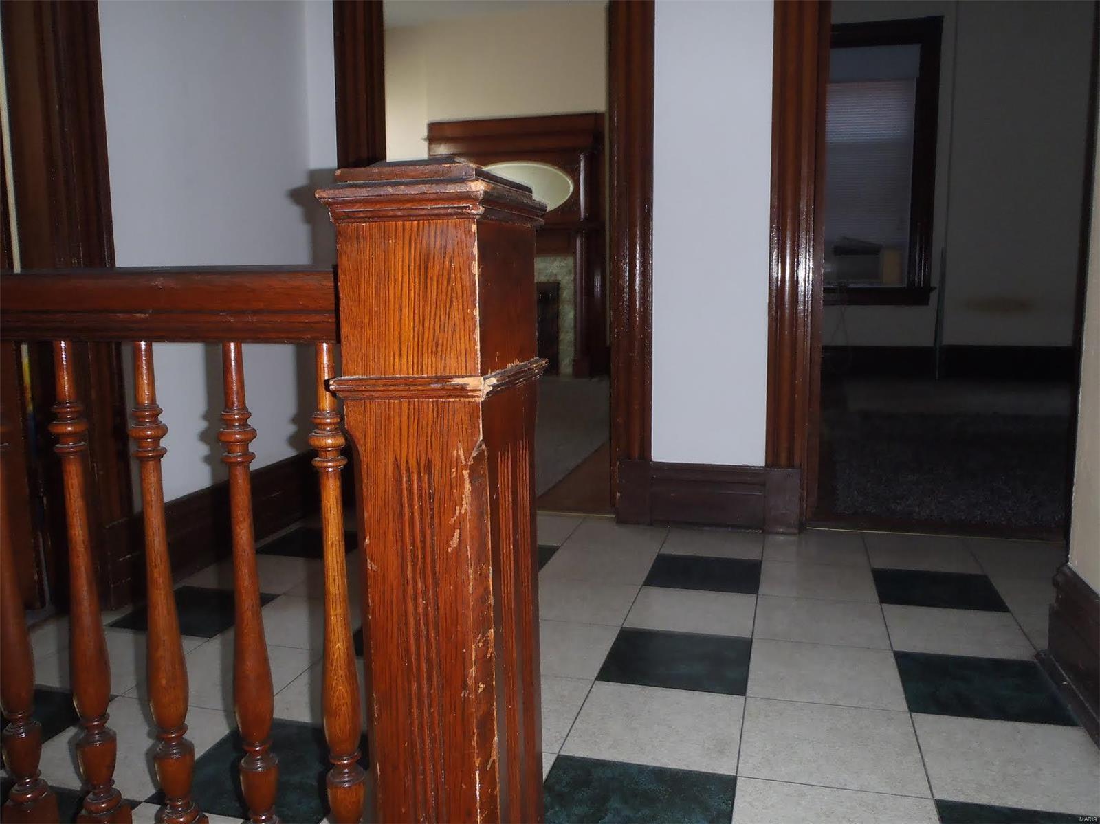 3622 Liermann Avenue Property Photo 14