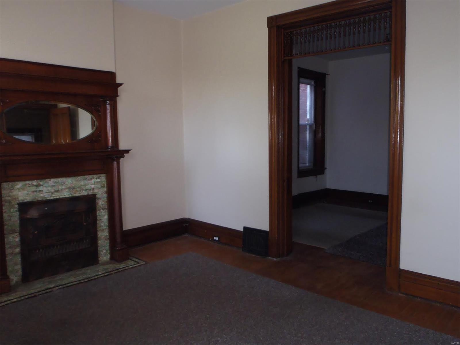 3622 Liermann Avenue Property Photo 16