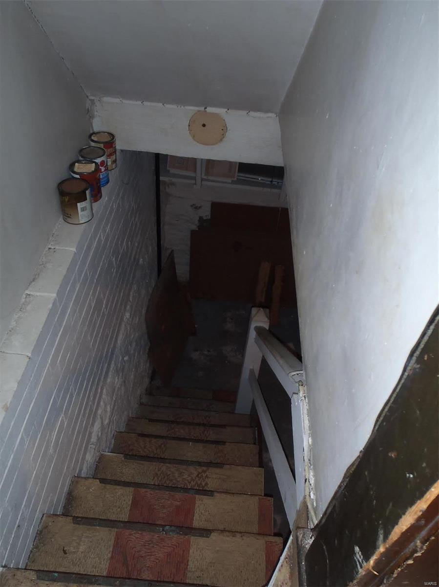 3622 Liermann Avenue Property Photo 20