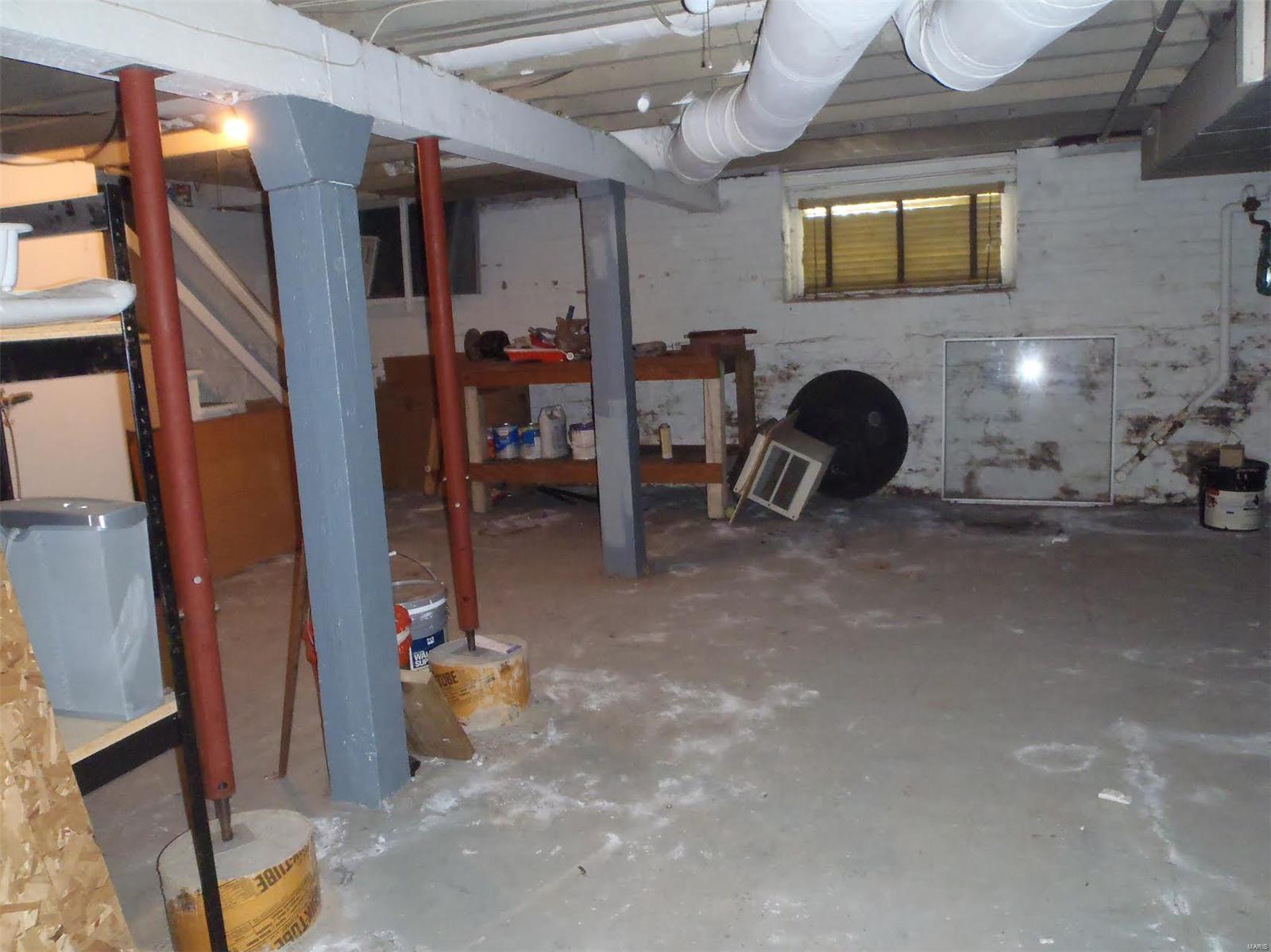 3622 Liermann Avenue Property Photo 21