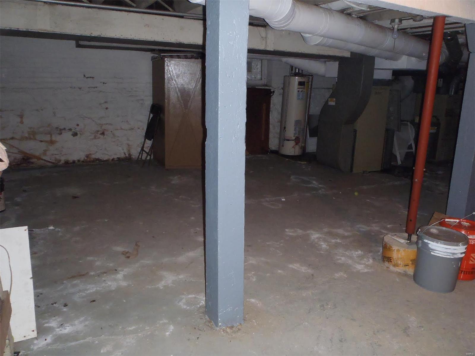 3622 Liermann Avenue Property Photo 22