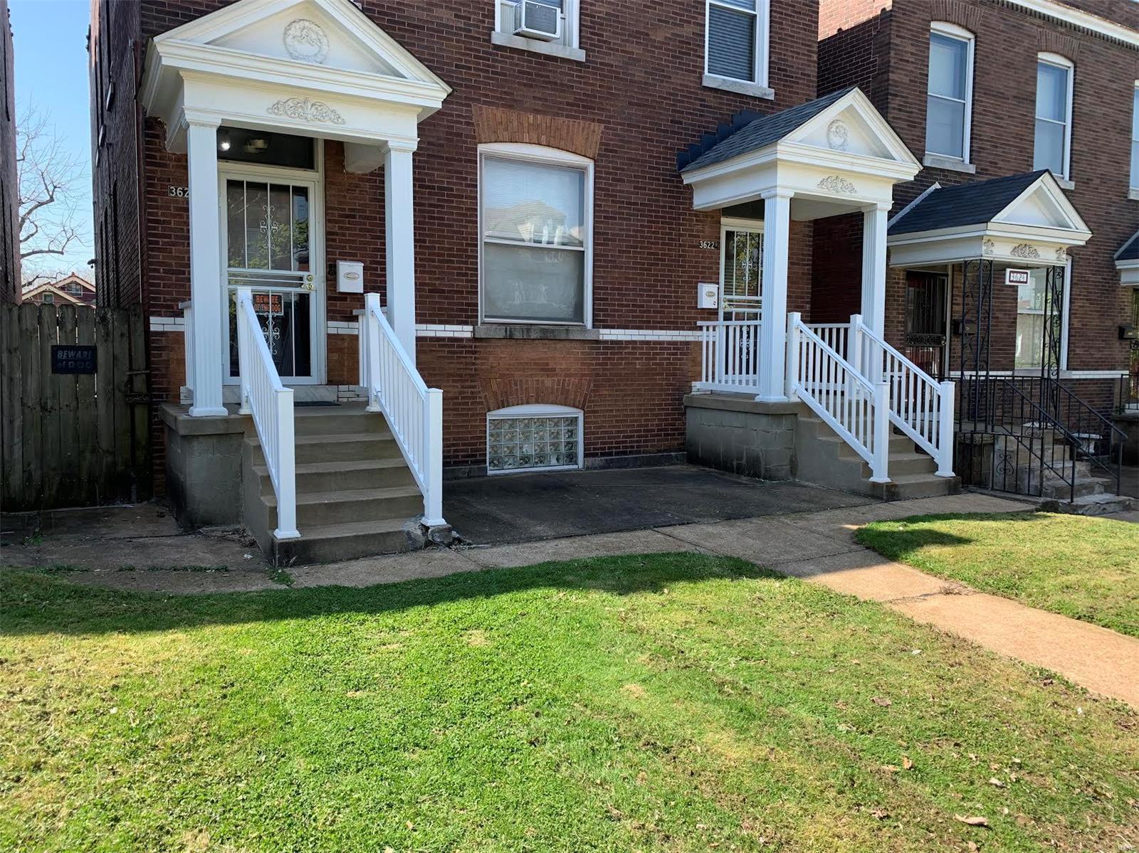 3622 Liermann Avenue Property Photo 23