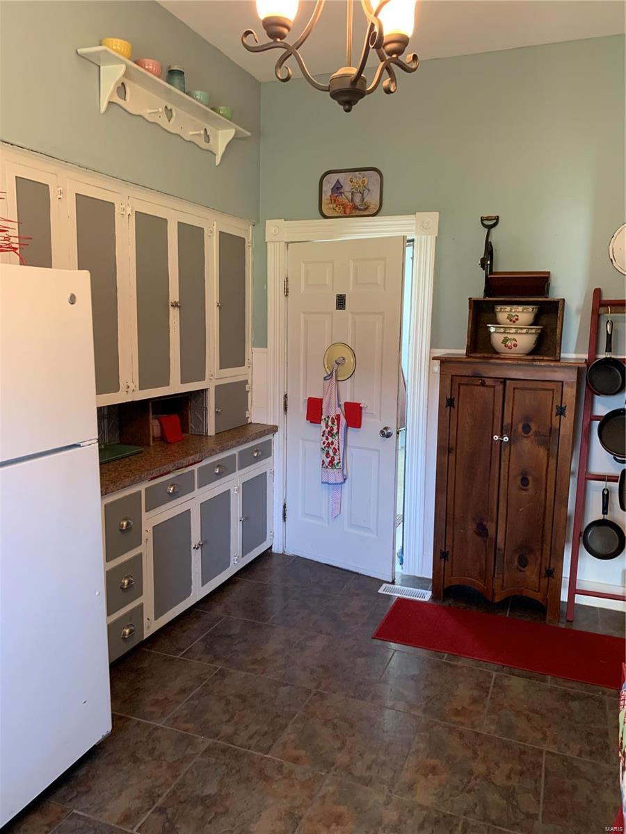 218 W Saint Joseph Property Photo 13